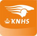 knhs-logo